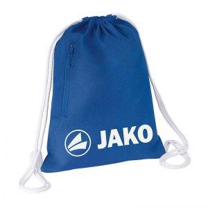 jako-gymsack-blau-f04-equipment-taschen-1789.png