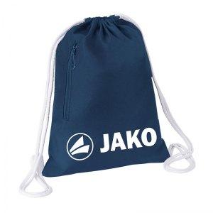 jako-gymsack-blau-f09-equipment-taschen-1789.png