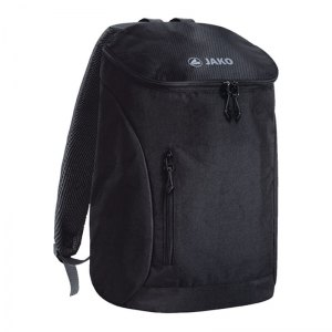 jako-work-rucksack-schwarz-f08-equipment-taschen-1860.png