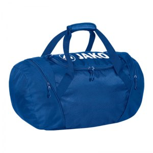jako-rucksacktasche-gr-m-blau-f04-equipment-taschen-1989.png