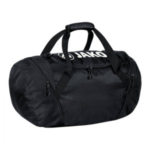 jako-rucksacktasche-gr-l-schwarz-f08-equipment-taschen-1989.png