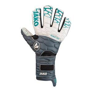 jako-tw-handschuh-prestige-wrc-protection-grau-f24-equipment-torwarthandschuhe-2550.png