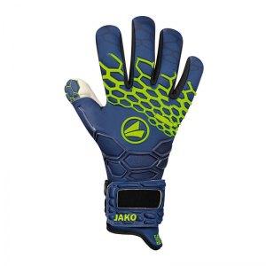 jako-tw-handschuh-prestige-giga-negative-cut-f09-equipment-torwarthandschuhe-2551.png