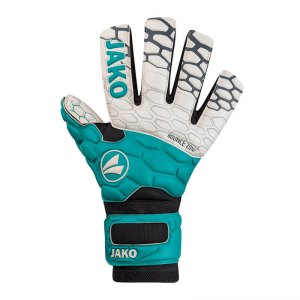 jako-tw-handschuh-prestige-supersoft-nc-tuerkis-f24-equipment-torwarthandschuhe-2553.png