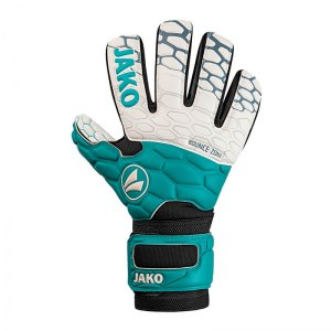 jako-tw-handschuh-prestige-supersoft-rc-tuerkis-f24-equipment-torwarthandschuhe-2554.png