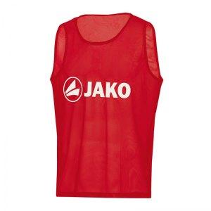 jako-classic-2-0-kennzeichnungshemd-rot-f01-equipment-sonstiges-2616.png