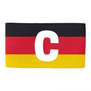 jako-team-kapitaensbinde-schwarz-f85-equipment-sonstiges-2809.png