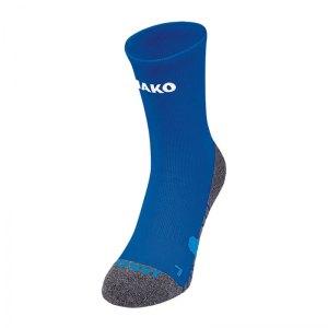 jako-trainingssocken-blau-f04-fussball-teamsport-textil-socken-3911.png