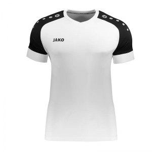 jako-champ-2-0-trikot-kurzarm-weiss-f00-fussball-teamsport-textil-trikots-4220.png