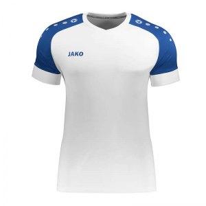 jako-champ-2-0-trikot-kurzarm-weiss-f44-fussball-teamsport-textil-trikots-4220.png