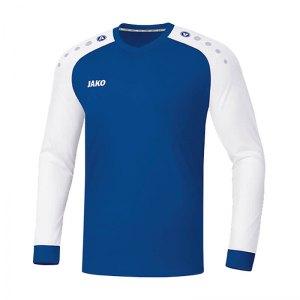 jako-champ-2-0-trikot-langarm-kids-blau-f04-fussball-teamsport-textil-trikots-4320.png