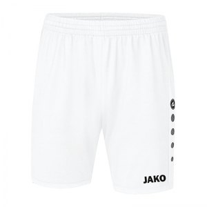 jako-premium-short-weiss-f00-fussball-teamsport-textil-shorts-4465.png