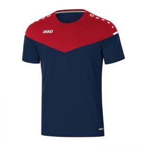 jako-champ-2-0-t-shirt-blau-f91-fussball-teamsport-textil-t-shirts-6120.png