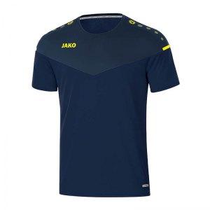 jako-champ-2-0-t-shirt-blau-f93-fussball-teamsport-textil-t-shirts-6120.png