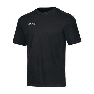 jako-base-t-shirt-schwarz-f08-fussball-teamsport-textil-t-shirts-6165.png
