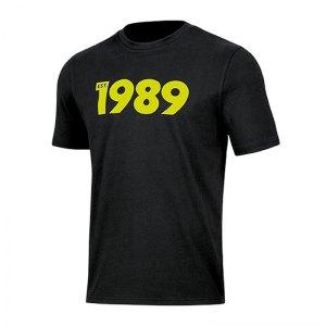 jako-base-1989-t-shirt-schwarz-f08-fussball-teamsport-textil-t-shirts-6189.png