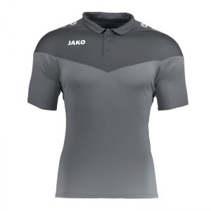 jako-champ-2-0-poloshirt-grau-f40-fussball-teamsport-textil-poloshirts-6320.png