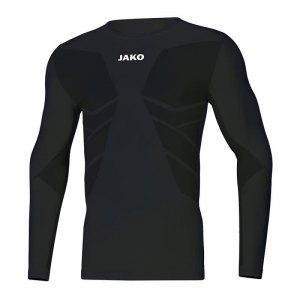 jako-comfort-2-0-langarm-schwarz-f08-underwear-langarm-6455.png