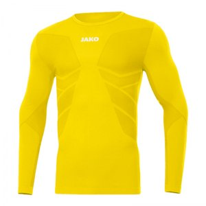 jako-comfort-2-0-langarm-gelb-f30-underwear-langarm-6455.png