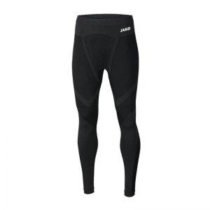 jako-comfort-2-0-long-tight-schwarz-f08-underwear-hosen-6555.png