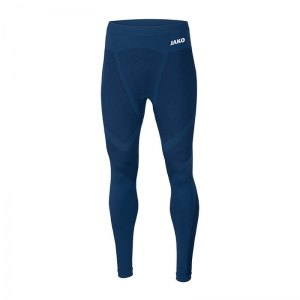 jako-comfort-2-0-long-tight-blau-f09-underwear-hosen-6555.png