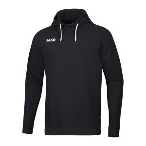 jako-base-hoody-schwarz-f08-fussball-teamsport-textil-sweatshirts-6765.png