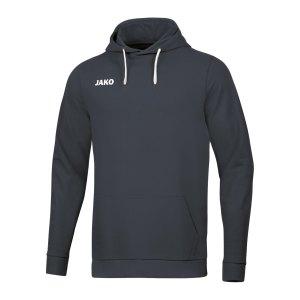 jako-base-hoody-grau-f21-fussball-teamsport-textil-sweatshirts-6765.png