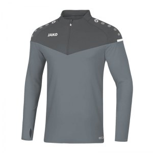 jako-champ-2-0-ziptop-grau-f40-fussball-teamsport-textil-sweatshirts-8620.jpg