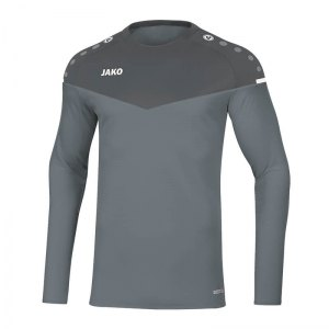 jako-champ-2-0-sweatshirt-grau-f40-fussball-teamsport-textil-sweatshirts-8820.jpg