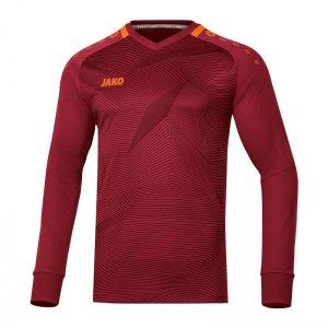 jako-goal-torwarttrikot-rot-f13-fussball-teamsport-textil-torwarttrikots-8910.png