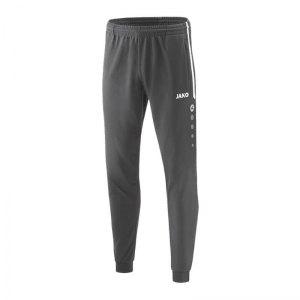 jako-competition-2-0-polyesterhose-grau-f48-fussball-teamsport-textil-hosen-9218.png
