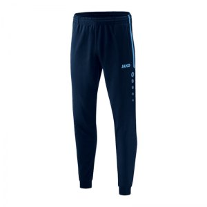 jako-competition-2-0-polyesterhose-blau-f95-fussball-teamsport-textil-hosen-9218.png