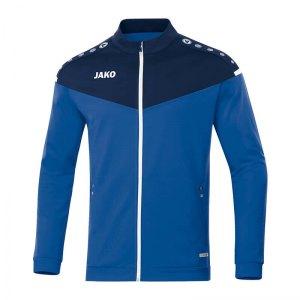 jako-champ-2-0-polyesterjacke-blau-f49-fussball-teamsport-textil-jacken-9320.png