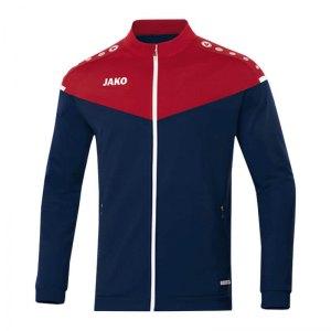 jako-champ-2-0-polyesterjacke-blau-f91-fussball-teamsport-textil-jacken-9320.png