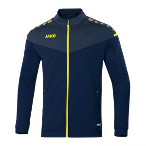 jako-champ-2-0-polyesterjacke-blau-f93-fussball-teamsport-textil-jacken-9320.png