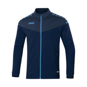 jako-champ-2-0-polyesterjacke-blau-f95-fussball-teamsport-textil-jacken-9320.png