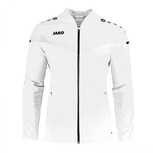 jako-champ-2-0-praesentationsjacke-weiss-f00-fussball-teamsport-textil-jacken-9820.png