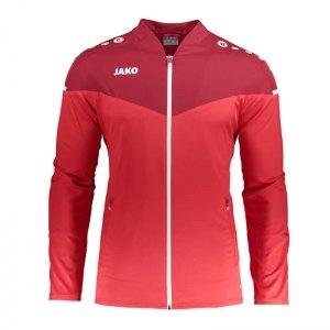 jako-champ-2-0-praesentationsjacke-rot-f01-fussball-teamsport-textil-jacken-9820.png