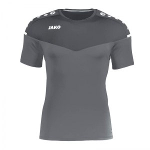 jako-champ-2-0-t-shirt-damen-grau-f40-fussball-teamsport-textil-t-shirts-6120.png