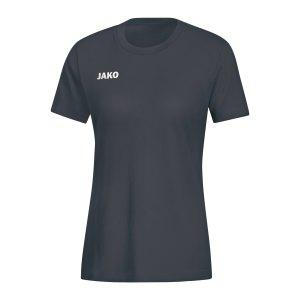 jako-base-t-shirt-damen-grau-f21-fussball-teamsport-textil-t-shirts-6165.png