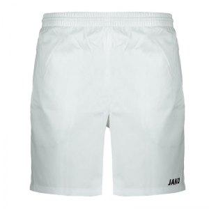 jako-profi-2-0-short-damen-weiss-f00-fussball-teamsport-textil-shorts-6208.png