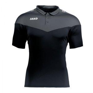 jako-champ-2-0-poloshirt-damen-schwarz-f08-fussball-teamsport-textil-poloshirts-6320.png