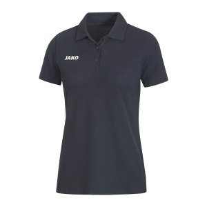 jako-base-poloshirt-damen-grau-f21-fussball-teamsport-textil-poloshirts-6365.png