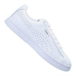puma-court-star-nm-sneaker-weiss-f026-lifestyle-schuhe-herren-sneakers-357883.png