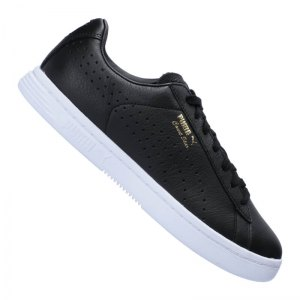 puma-court-star-nm-sneaker-schwarz-f027-lifestyle-schuhe-herren-sneakers-357883.png