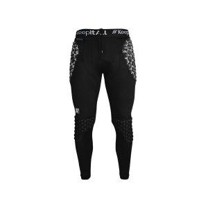 keepersport-torwart-unterziehhose-pp-schwarz-f999-underwear-hosen-ks60011.png
