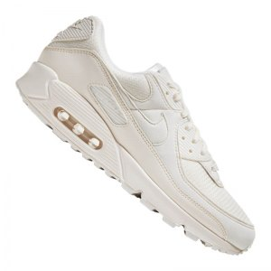 nike-air-max-90-nrg-sneaker-weiss-f100-lifestyle-schuhe-herren-sneakers-ct2007.png