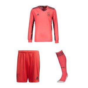 adidas-dfb-deutschland-torwartset-em-2020-rot-replicas-trikots-national-eh6098.png