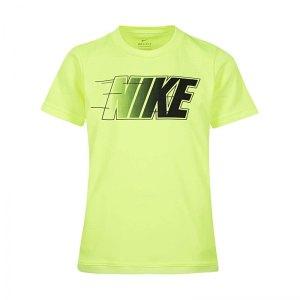 nike-dri-fit-t-shirt-kids-grau-f370-lifestyle-textilien-t-shirts-86f226.png