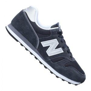 new-balance-ml373-d-sneaker-blau-f10-lifestyle-schuhe-herren-sneakers-774671-60.jpg